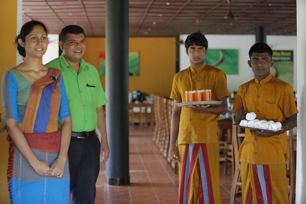 2 - Holiday Resort (12)