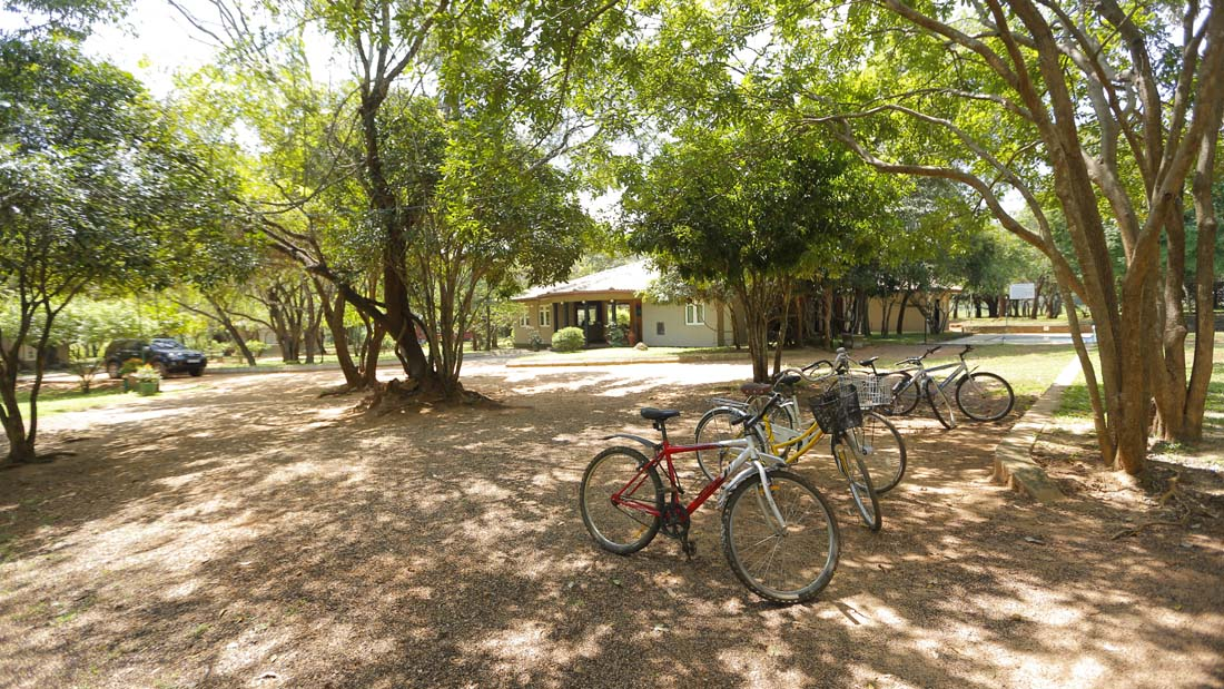 2 - Holiday Resort (3)