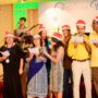 CIC-Christmas party-website (17)