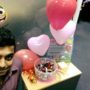 CIC-Valentine-celebration (1)